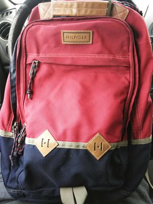 Tommy Hilfiger Backpack for Sale in Pittsburg, CA