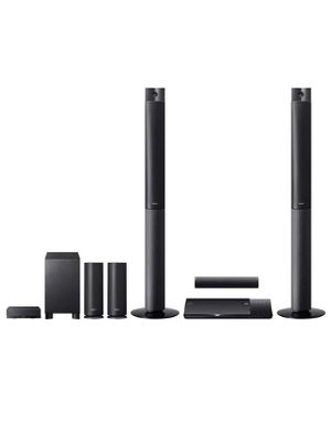 Sony BDV-N890W Blue-Ray DVD Home Theater System for Sale in MD CITY, MD