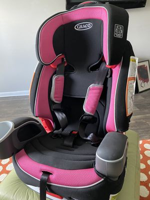 Girl car seat brand new for Sale in Atlanta, GA