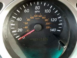 Toyota. Higlander. 2004 for Sale in Miami, FL
