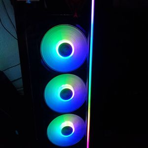 Custom PC build suited to your budget! for Sale in Pomona, CA