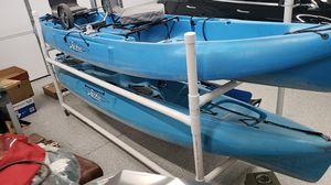 Hobie pedal drive kayaks for Sale in Gilbert, AZ
