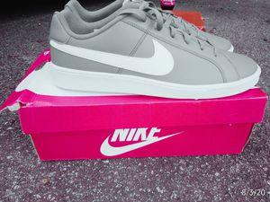 Nike Court Royale for Sale in Mauldin, SC