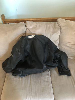 Cortech 2.0 motorcycle jacket for Sale in Wichita, KS