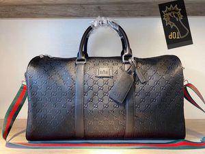 GG signature duffle bag for Sale in Washington, DC