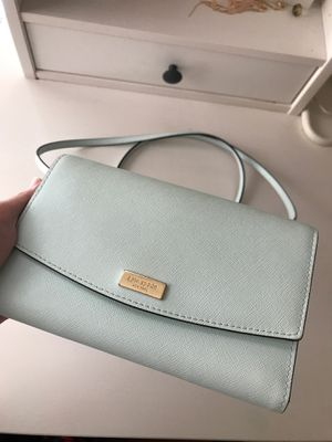 Kate Spade Crossbody Bag for Sale in Burke, VA