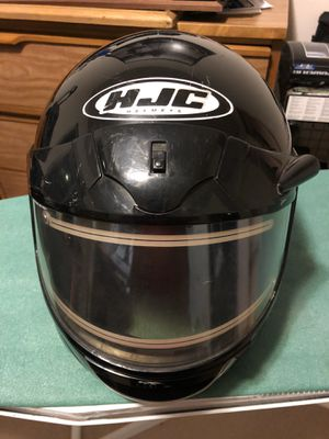 Snowmobile helmet for Sale in Port Orchard, WA