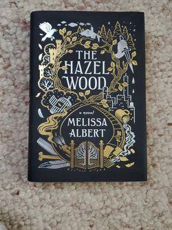The Hazel Wood for Sale in Lebanon,  IL