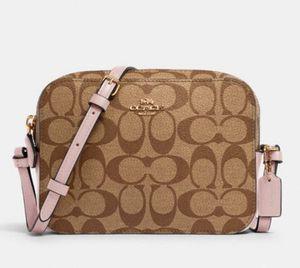 Coach cross body purse for Sale in Houston, TX