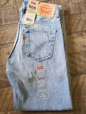 Boys Levi's for Sale in Gilmer, TX