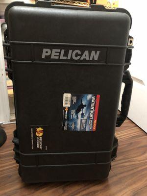 New pelican case 1510 for Sale in San Jose, CA