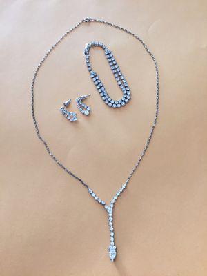 Jewelry set for Sale in Alexandria, VA