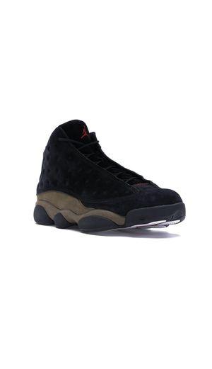 New Air Jordan Retro 13 Olive Men's Size 10 300$ for Sale in West Valley City, UT
