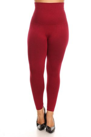 Tummy control leggings high waist 3 Pack for Sale in North Las Vegas, NV
