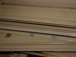 Shelving for what ever u need for Sale in Yuba City, CA