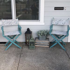 Patio Chairs for Sale in Hillsboro, OR