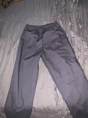 Size small scrub bottoms for Sale in Tolleson, AZ