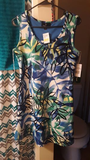 New dress size small for Sale in Lebanon, TN