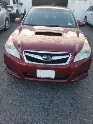 Subaru legacy for Sale in Freeport, NY