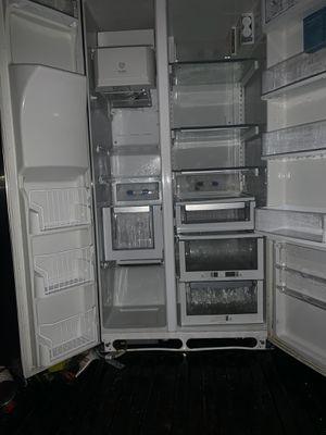 Refriverador for Sale in Compton, CA