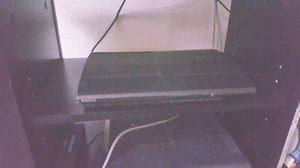Ps3 with 2 controllers and charger for Sale in Everett, WA