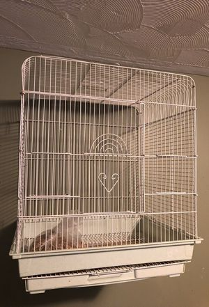 Cage for Sale in Chelmsford, MA