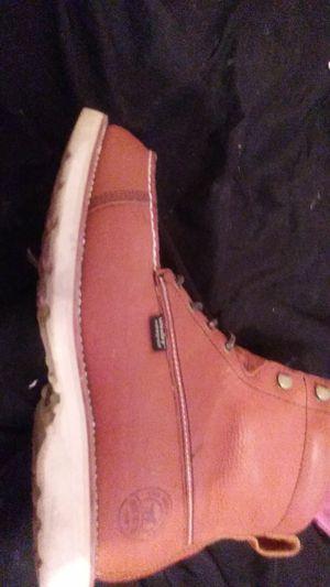 Redwing boots for Sale in Phoenix, AZ