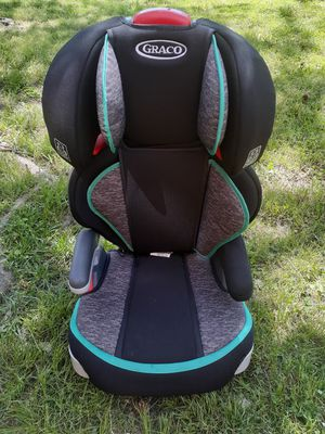 Graco car seat for Sale in Arlington, VA
