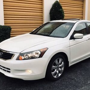 2010 Honda Accord for Sale in Los Angeles, CA
