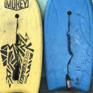 Morey Body Boards for Sale in Carson, CA