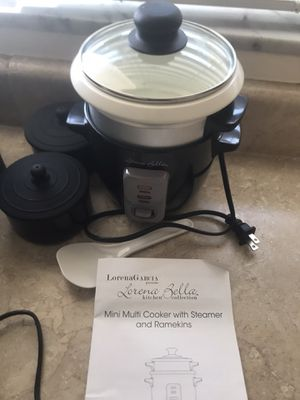 Multi cooker for Sale in Clearwater, FL