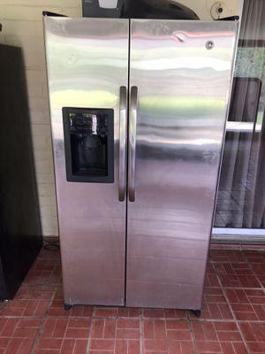 Appliances for Sale in El Paso, TX