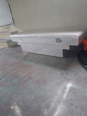 Tool box for Sale in Lake Wales, FL