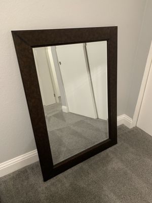 Mirror for Sale in Citrus Heights, CA