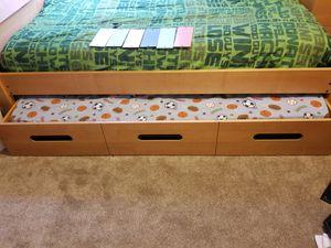 Kid bedroom set for Sale in Brandon, FL