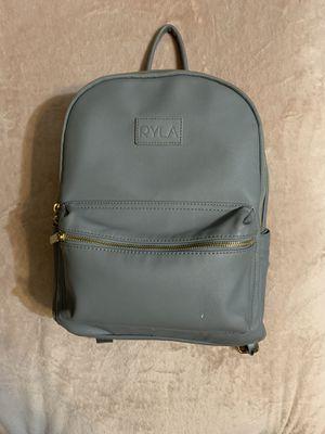 RYLA diaper bag for Sale in Chicago, IL