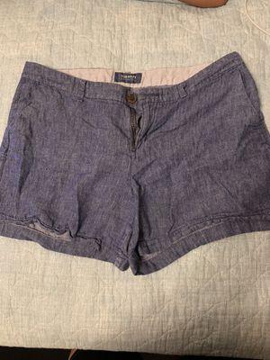Shorts for Sale in Honolulu, HI