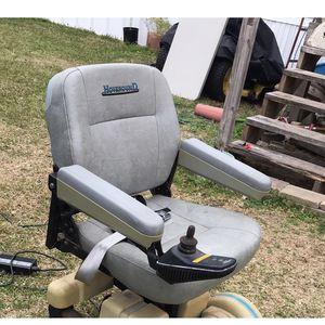 Hoveround for Sale in Edna, TX