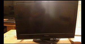 32 inch tv for Sale in Hayward, CA
