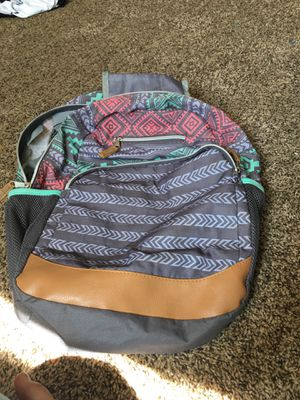 Backpack for Sale in Lakeside, AZ