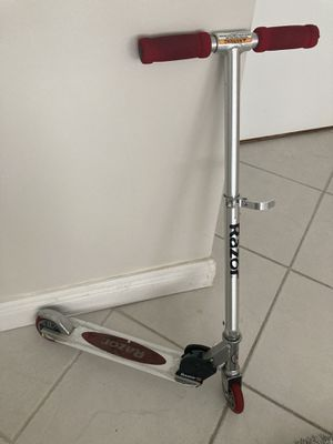 Razor Scooter for Sale in Miami, FL