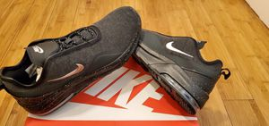 Nike Air Max size 9 for Men for Sale in Paramount, CA