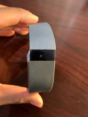 Fitbit: charge HR (no charger) for Sale in Los Angeles, CA