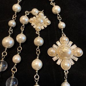 Classic White Pearls Necklace for Sale in Fremont, CA