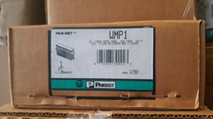 Lot of WMP1-RFC WMP1 Panduit Replacement Cover for Sale in Glendale, AZ