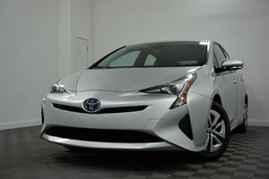 2017 Toyota Prius for Sale in Philadelphia , PA