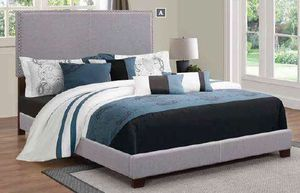 El doradito bed frame350071q for Sale in Hialeah, FL