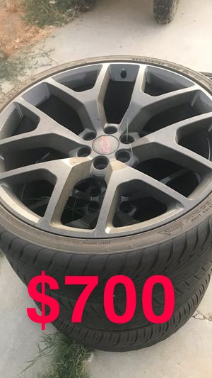 26s for Sale in Jurupa Valley, CA