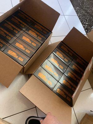 Pokemon champions path elite trainer box for Sale in South Gate, CA