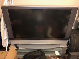 55 inch Flat Screen Tv (Older Model ) for Sale in Walnut, CA